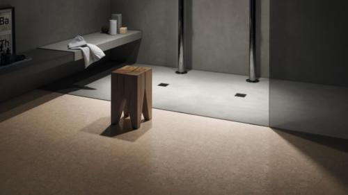 rivestimenti-pavimento-sughero-cpservice-17